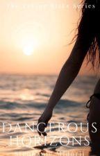Dangerous Horizons by smidorii