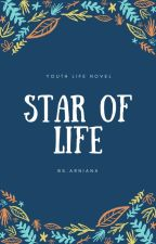 Star Of Life by bsarniana