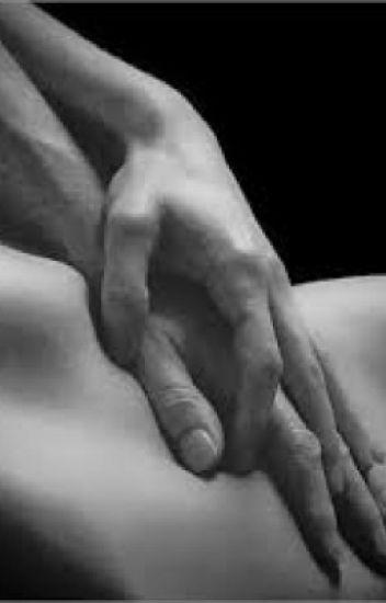Historias sensuales y eróticas
