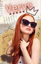 Verve ∘° ᴳˡᵉᵉ¹ by beauxbatonsbear