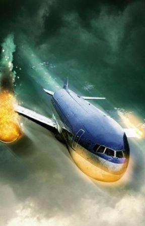 Flight 179: Cannabil island  by jhguppy123