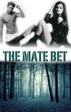 The Mate Bet by lex_carpenter