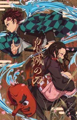 [ Đn KnY ] Xuyên Không Vào Anime Và Manga (Quyển 1)
