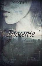 Inocente by heypopgirl