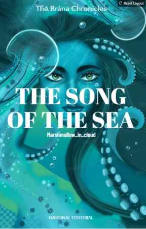The Song Of the Sea by marshmallow_in_cloud