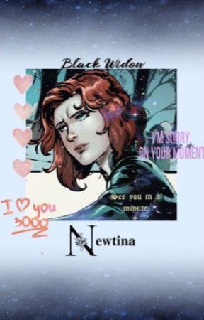 The Triwizard Tournament  by _-Astoria_Malfoy-_