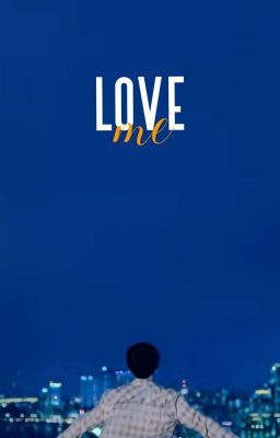 Đọc truyện taekook | love me