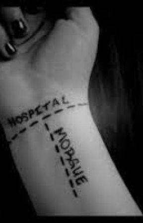 Quotes Of The SuicidalSuicide Quotes Depression QuotesAnorexia Enchanting Anorexia Quotes