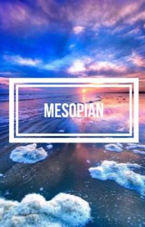 Mesopian by The_Big_Big_k
