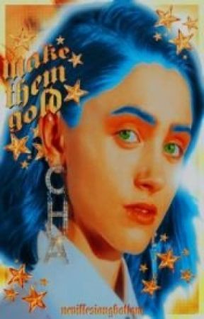 MAKE THEM GOLD ── neville longbottom ² (português) by classicmoodybitch