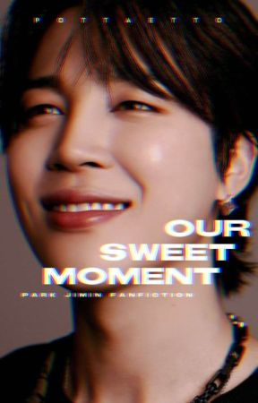 [RE-MAKE] Our Sweet Moment + P.JM  by pottaetto