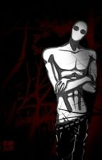 Something About You by Slenderman0001