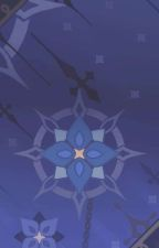 crackheads rp [A DISS BOOK] by ATHENA-yeonnie