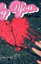 Crush ko. Crusk ako! Lovelife Na'to! by JMJsStories09