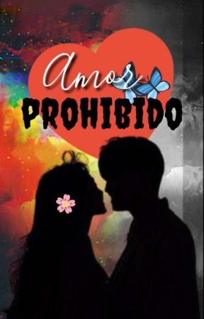 AMOR PROHIBIDO BOOK 1.(COMPLETED )✓ by adijhan