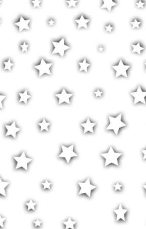 the stars ☆ mattiaxkairi by mairisneeds