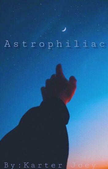 Astrophiliac