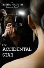 The Accidental Star ( A Ji Chang Wook Fan Fiction) by Cosmochic
