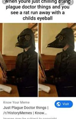 65 Best The Plague Images In 2020 Plague Plague Doctor History