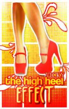 The High Heel Effect by solangelo-