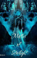 Mother of Starlight by Cyarah