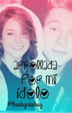 Arrollada por mi idolo.-Luke Hemmings y Tu (HOT) by hxlloshayy