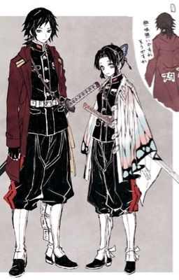 Đọc truyện  ĐN KnY  Yuuki Akiko