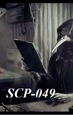 Đọc truyện Những mẩu truyện tranh hay về SCP ( Sưu Tầm )