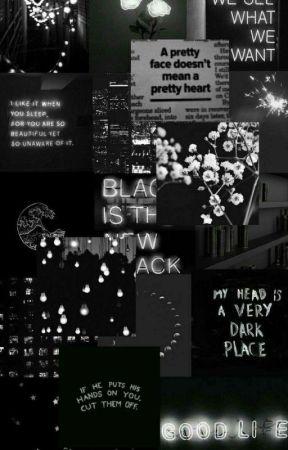 sᴏʟɪᴠᴀɢᴀɴᴛ by Black_Peral