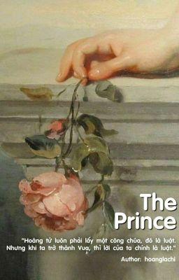 Đọc truyện Jungkook | The Prince