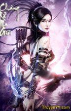 Chàng rể ma giới - Ma giới đích tế nữ - Full dịch by trumdongnat