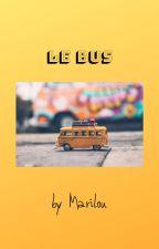 Le Bus by lecturesurmesure