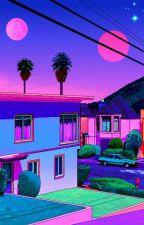 Motel izgubljenih duša by pure__gold