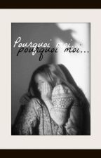 Pourquoi moi... by thelaadyblack976