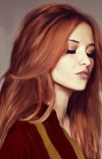 The return of Lily Potter by Aiden2003adamson