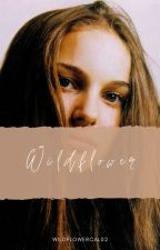 Wildflower- C.H. by wildflowercal02