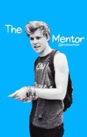 The Mentor. by letslickashton