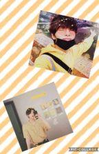 BULLY!! Hyunjeong fanfic by stray_kids_bang_tan