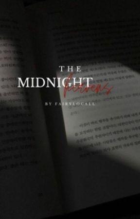 Darkness [K.TH x J.JG] by YOONGZISBAE