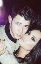 I Should Forget You ~ Nemi  by Lovatic-02