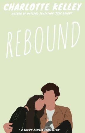 Rebound | Shawn Mendes by bffhiz111