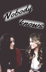 Nobody Knows (Alren) by allybrookevids
