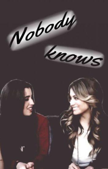 Nobody Knows (Alren)