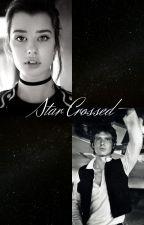 Star Crossed by PaigeHicks6