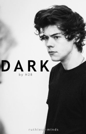 Dark (H.S.) - Italian Translation