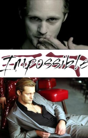 Impossible by invisame