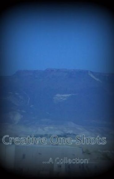 One Shots by petcollect