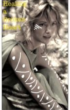 Healing a broken heart >< Charles Xavier  by themadwolf