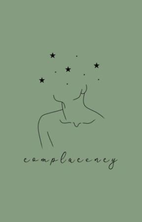 COMPLACENCY [OIKAWA TOORU] by hideyomama