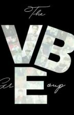 The VEB Group by amor_fic